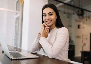roles approach human resource management