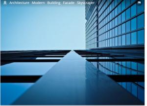 focus human resource management